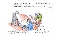 Lavoratori e pensionati