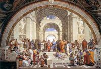 Il divino Raffaello nel V centenario della morte
