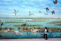 Regione Puglia apre le strade all'arte