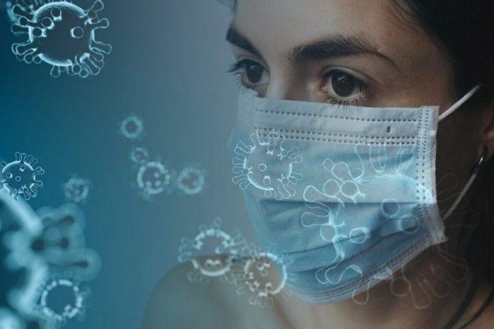 La seconda stagione della pandemia