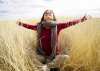 Giornata della Gratitudine: dire grazie fa bene