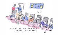 Collaborazione UE