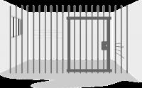 Esiste un'alternativa al carcere?