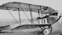 14 febbraio 1916: bombe su Monza