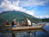 Il turismo che pensa al sud del mondo