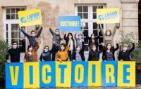 Lo Stato francese condannato per inquinamento