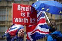 La morale della Brexit