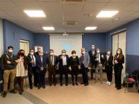 RSA lombarde: proposte per il futuro