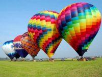 13 marzo 1784. Il primo volo nel cielo brianzolo