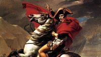 Quando i grandi erano piccoli: Napoleone Bonaparte
