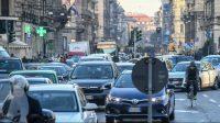 Il futuro della mobilità urbana