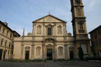 Storie di Santi: Santi Innocenti da Milano