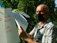 Le idee dei cittadini per una Monza più felice