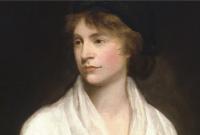 Donne, che storia! Mary Wollstonecraft