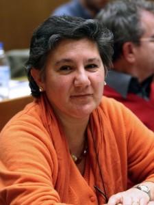 Monza e i suoi anziani: intervista alla Vice Sindaco Cherubina Bertola