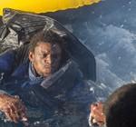 Lampedusa: salvataggio di migrante