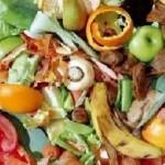 italiani e cibo