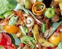 Italiani e cibo: sensibilizziamo amici e familiari
