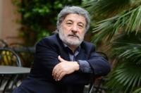 A Gianni Amelio il Premio Cinema san Fedele