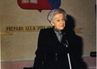 Rita_Levi_Montalcini