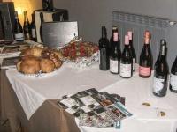 Pranzi e cene di Natale: attenzione a bilancia e portafoglio