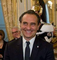 A Prandelli il Premio L'Altropallone