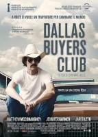 Dallas Buyers Club dal 30 gennaio al cinema