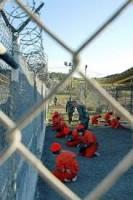 Obama annuncia la chiusura del carcere Guantanamo