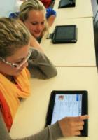 I pro e i contro della scuola digitale