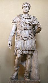 0_Antoninus_Pius_-_Museo_Chiaramonti_(Vatican)