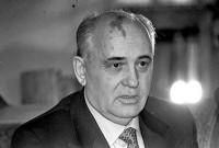 Gorbačёv abolisce il partito unico. Verso la fine dell'URSS