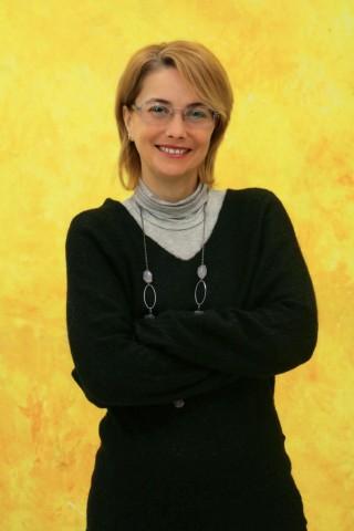 Paola Porta coordinatrice di Stellapolare