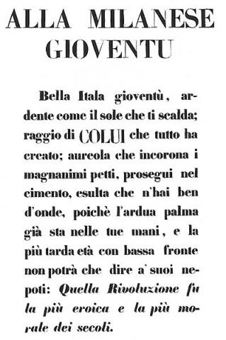 399px-Alla_gioventu_milanese