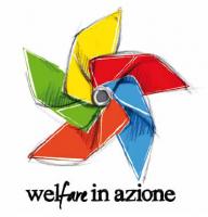 Fondazione Cariplo per un nuovo welfare