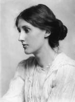 28 marzo 1941: addio a Virginia Woolf