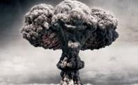 5 marzo 1970: entra in vigore il Trattato di Non Proliferazione