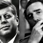 Kennedy-Fidel