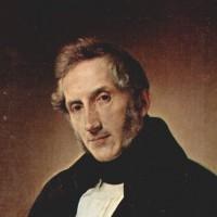 5 maggio 1821: Manzoni celebra la morte di Napoleone