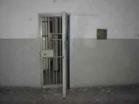 Lavorare in carcere, unico modo per sopravvivere. La storia di Sara