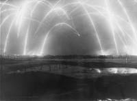 """Una guerra epocale"". Mostra fotografica sulla Grande Guerra"