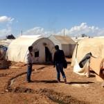 campi-profughi-siria