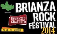 BrianzaRockFestival