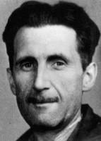 25 giugno 1903: nasce George Orwell
