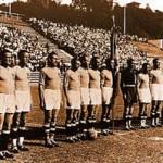 Italia_1934