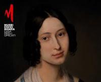 A Monza riaprono i Musei Civici