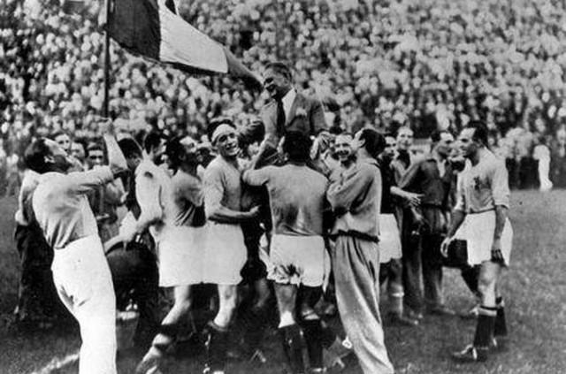 Nazionale_di_calcio_dell'Italia_-_Mondiali_1934