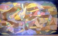 29 giugno 1940:  addio a Paul Klee, il pittore dei sogni