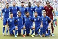 Mondiali: siamo fuori, ma nessuna tragedia