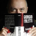 Giorgio-Faletti-Io-uccido-