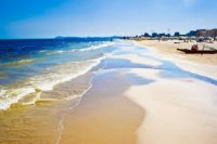 Una vacanza per rilassarsi e non solo: Riccione